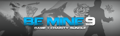 BeMine9 bundle